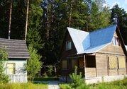 Продается 2х этажная дача 50 кв.м. на участке 5 соток ( есть возможнос - Фото 5