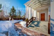 Продажа дома, Кадниково, Сысертский район, Солнечный пер. - Фото 3