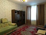 1ккв с мебелью в доме 2013гп, Туристская ул 30к2 - Фото 1