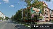 Сдаюофис, Екатеринбург, Первомайская улица, 42