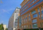 18 000 Руб., Офис с отделкой, 261 кв.м, этаж 9, БЦ А класса, 28 ифнс, Аренда офисов в Москве, ID объекта - 600607292 - Фото 11
