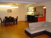 Продажа квартиры, Купить квартиру Юрмала, Латвия по недорогой цене, ID объекта - 313425175 - Фото 2