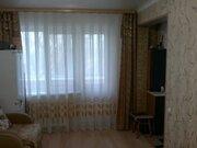 Продажа трехкомнатной квартиры на улице Гурьянова, 18 в Калуге, Купить квартиру в Калуге по недорогой цене, ID объекта - 319812704 - Фото 2