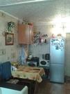 Продам комнату, Вавилова 94., Купить комнату в квартире Красноярска недорого, ID объекта - 700762106 - Фото 3