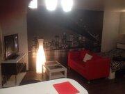 Сдается 1-ка 32м2 центр(Свердлова 72), Аренда квартир в Ярославле, ID объекта - 332204091 - Фото 2