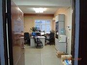 Сдается офис 24 кв.м, м2/год