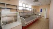 Купить коммерческое помещение для магазина в ЖК Лазурный. - Фото 3