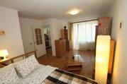 Сдается однокомнатная квартира, Аренда квартир в Нижнем Тагиле, ID объекта - 317992886 - Фото 3