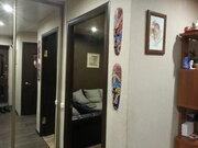 Продам 2-х комн. кв. Касимовское шоссе (мкрн. Кальное), Купить квартиру в Рязани по недорогой цене, ID объекта - 318346269 - Фото 17