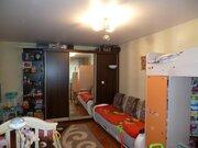 Хорошая квартира в Балашихе - Фото 2