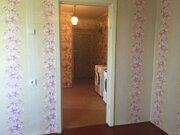 Продается 1 комнатная квартира со свежим ремонтом - Фото 4