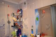 Продаю двухкомнатную квартиру, Продажа квартир в Новоалтайске, ID объекта - 333256653 - Фото 2
