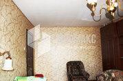 Продается 3_ая квартира в д.Яковлевское - Фото 2