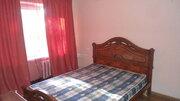 Продается 2-х комнатная квартира в г.Александров