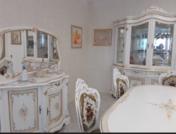Продажа квартир Центральный