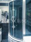 Продается 2-х комнатная квартира, Продажа квартир в Москве, ID объекта - 333309449 - Фото 19