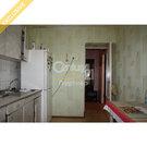 Двухкомнатная квартира на ул. Октябрьской, Купить квартиру в Переславле-Залесском по недорогой цене, ID объекта - 321608980 - Фото 9