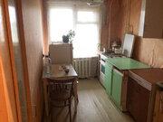 Продам 2-х комнатную квартиру в с. Горицы Кимрского района недорого