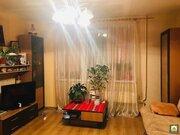 Продажа квартиры, Хотьково, Сергиево-Посадский район, Ул. Лихачева - Фото 2
