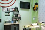 6 500 000 Руб., Спа-салон, Готовый бизнес в Краснотурьинске, ID объекта - 100054318 - Фото 5