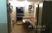 Продажа комнаты, Ростов-на-Дону, Днепровский пер.