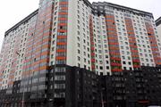 Продажа квартиры, Кудрово, Всеволожский район, Европейский пр-кт. - Фото 1