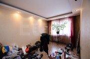 Продажа квартир ул. Губкина, д.17