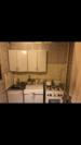 2-х комнатная квартира в г.Фрязино, Проспект Мира д.22 - Фото 1