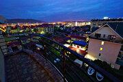 Гостиница на побережье Чёрного моря в Олимпийском парке, Продажа помещений свободного назначения в Сочи, ID объекта - 900623747 - Фото 25