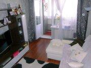 Продажа двухкомнатной квартиры на улице Космонавтов, 3 в .