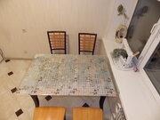 Продается 2к квартира по бульвару Есенина, д. 2, Купить квартиру в Липецке по недорогой цене, ID объекта - 323795044 - Фото 16
