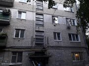 Квартира 1-комнатная Саратов, Заводской р-н, пр-кт Энтузиастов
