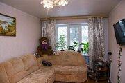 Продам 2-комн. кв. 43.9 кв.м. Белгород, Гоголя - Фото 3
