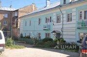 Продажа квартир ул. Кузнецова, д.2