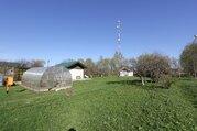 Участок 26 соток ИЖС д. Фролово, Конаковский район - Фото 2