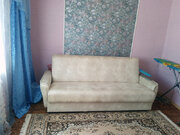 Продается 2-комнатная квартира, ул. Ушакова - Фото 2