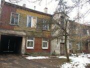 Продажа квартиры, Купить квартиру Рига, Латвия по недорогой цене, ID объекта - 314261725 - Фото 2