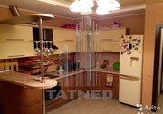 Продажа: Квартира 1-ком. Достоевского 50