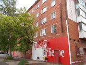 Продаю 3-комнатную квартиру на 2-й Челюскинцев, Продажа квартир в Омске, ID объекта - 329454824 - Фото 16