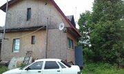 Пол дома в Ульяновке. - Фото 2