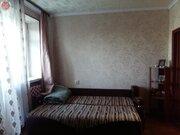 Продажа квартиры, Нижневартовск, 60 лет Октября Улица - Фото 5