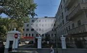 Продажа квартиры м.Третьяковская, ул.Б.Ордынка - Фото 5