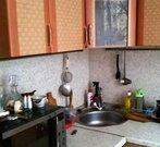 Хорошая квартира в кирпичном доме у м.Черная Речка по Доступной цене