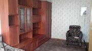 2-комн. кв. 40 м2, этаж 1/8, Грохольский переулок - Фото 1