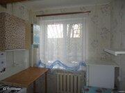 Квартира 1-комнатная Саратов, 3-я дачная, проезд Молодежный