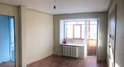 Продажа квартиры, Калуга, Улица Степана Разина