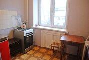 Лучшее предложение города - отличная квартира в центре Электростали - Фото 2