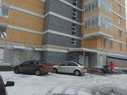 3-к кв. Ярославская область, Ярославль ул. Победы, 13к2 (126.0 м)