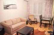 Аренда квартир в Республике Карелии
