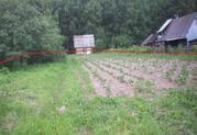 Продажа участка, Деревня Юдановка